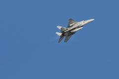 Hyakuri AB_F-15J_457