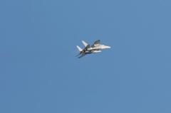 Hyakuri AB_F-15J_458