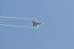 Hyakuri AB_F-15J_460