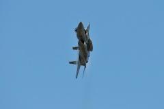 Hyakuri AB_F-15J_462