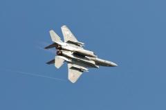 Hyakuri AB_F-15J_465