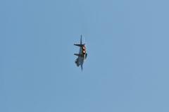 Hyakuri AB_F-15J_467