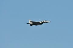 Hyakuri AB_F-15J_468