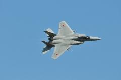 Hyakuri AB_F-15J_470
