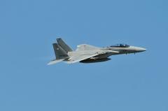 Hyakuri AB_F-15J_472