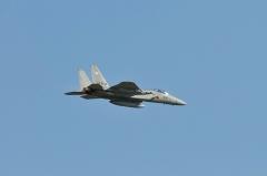 Hyakuri AB_F-15J_473