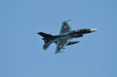 Hyakuri AB_F-2A_3