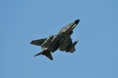 Hyakuri AB_RF-4EJ_87