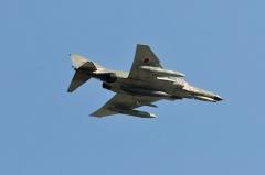 Hyakuri AB_RF-4EJ_88