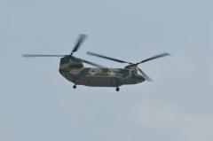Hyakuri AB_CH-47J_2