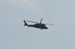 Hyakuri AB_UH-60J_9