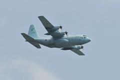Hyakuri AB_C-130J_3