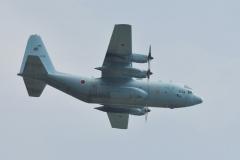 Hyakuri AB_C-130J_4