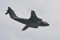 Hyakuri AB_C-1_4