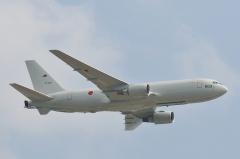 Hyakuri AB_KC-767_4