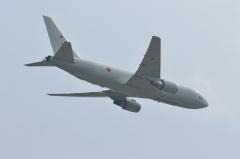 Hyakuri AB_KC-767_5