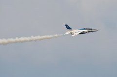 Hyakuri AB_Blue Impulse_28