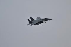 Hyakuri AB_F-15J_474