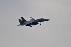 Hyakuri AB_F-15J_475
