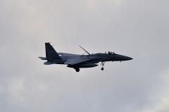 Hyakuri AB_F-15J_477
