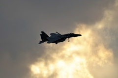 Hyakuri AB_F-15J_487