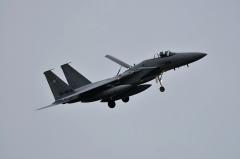 Hyakuri AB_F-15J_480