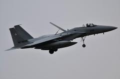 Hyakuri AB_F-15J_481