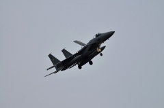 Hyakuri AB_F-15J_484