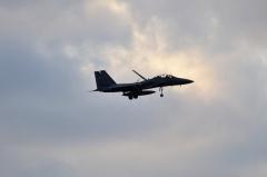 Hyakuri AB_F-15DJ_69