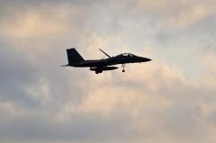 Hyakuri AB_F-15DJ_70