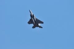 Hyakuri AB_F-15DJ_71
