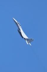 Hyakuri AB_F-15DJ_72