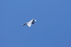 Hyakuri AB_F-15DJ_73