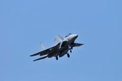 Hyakuri AB_F-15DJ_74