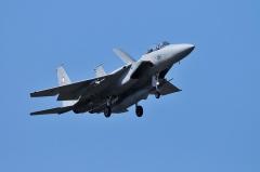 Hyakuri AB_F-15DJ_75
