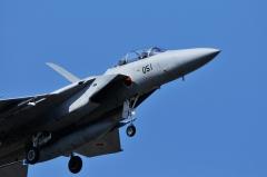 Hyakuri AB_F-15DJ_76