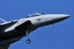 Hyakuri AB_F-15DJ_82