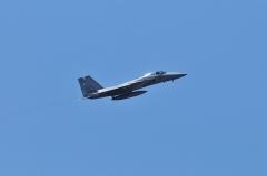 Hyakuri AB_F-15J_491