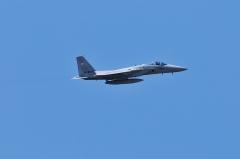 Hyakuri AB_F-15J_492