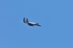 Hyakuri AB_F-15J_494