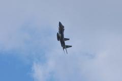 Hyakuri AB_F-15DJ_77