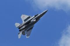 Hyakuri AB_F-15DJ_78