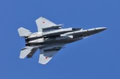 Hyakuri AB_F-15DJ_79