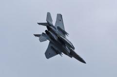 Hyakuri AB_F-15DJ_80