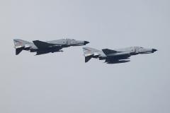 Hyakuri AB_F-4EJ_474