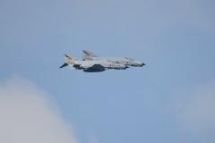 Hyakuri AB_F-4EJ_475