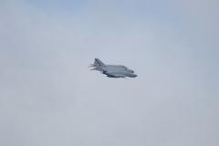Hyakuri AB_F-4EJ_476