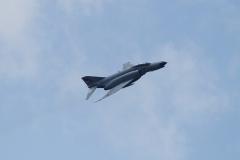 Hyakuri AB_F-4EJ_477