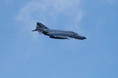 Hyakuri AB_F-4EJ_479
