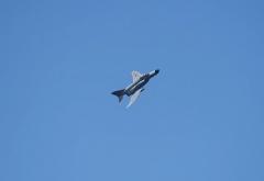 Hyakuri AB_F-4EJ_485